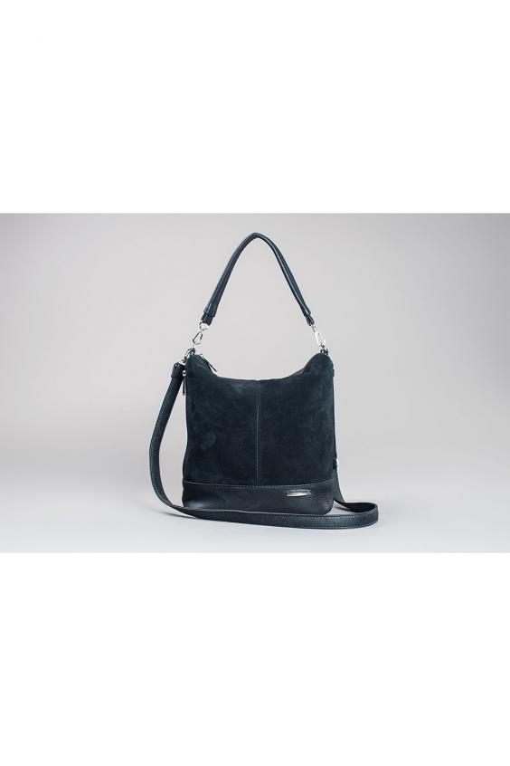 Деловая сумка Российское швейное производство LacyWear 1390.000