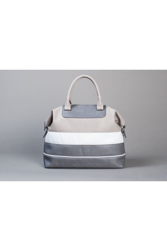 Дорожная сумка Российское швейное производство LacyWear 1440.000