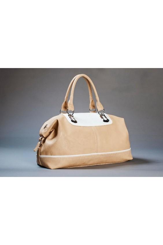 Дорожная сумка Российское швейное производство LacyWear 1170.000