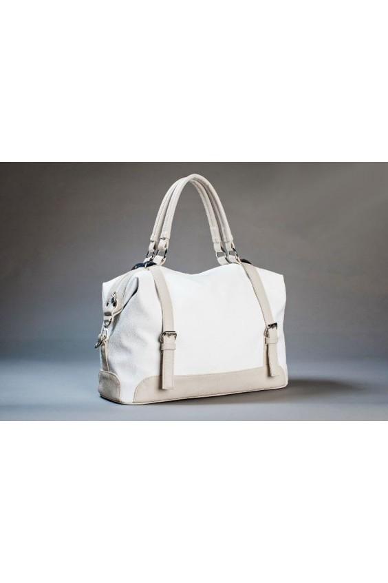Классическая сумка Российское швейное производство LacyWear 1150.000
