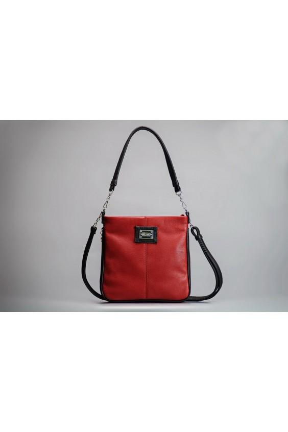 Деловая сумка Российское швейное производство LacyWear 1000.000
