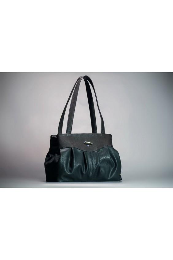 Классическая сумка Российское швейное производство LacyWear 1640.000