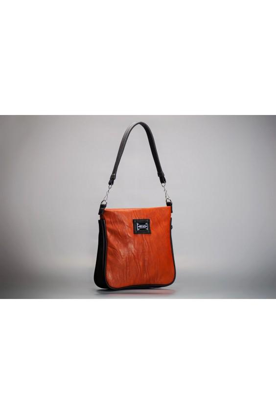 Деловая сумка Российское швейное производство LacyWear 1240.000