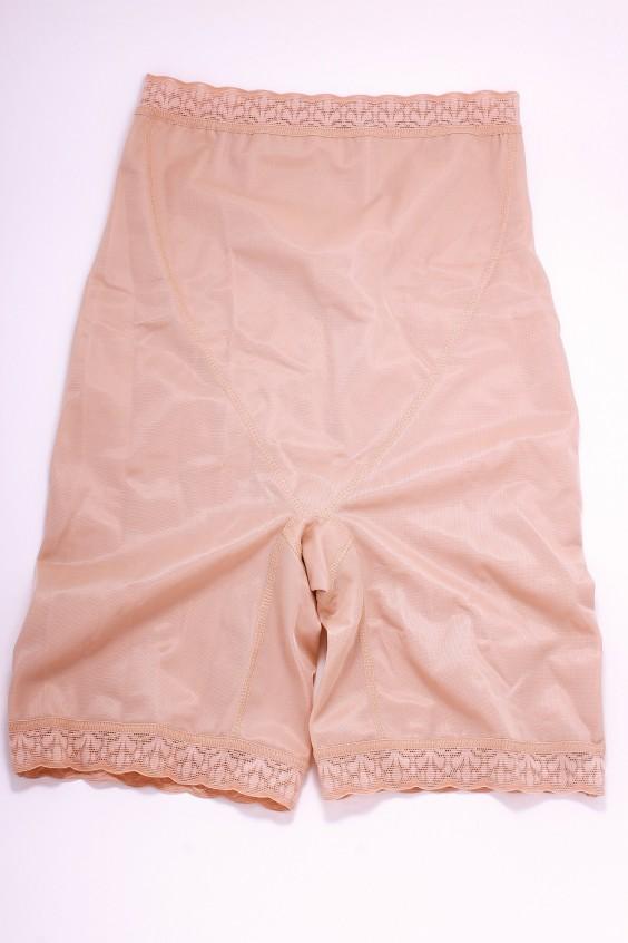 Панталоны Российское швейное производство LacyWear 990.000