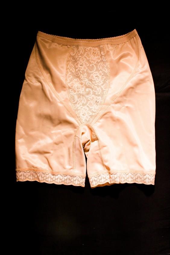 Панталоны Российское швейное производство LacyWear 840.000