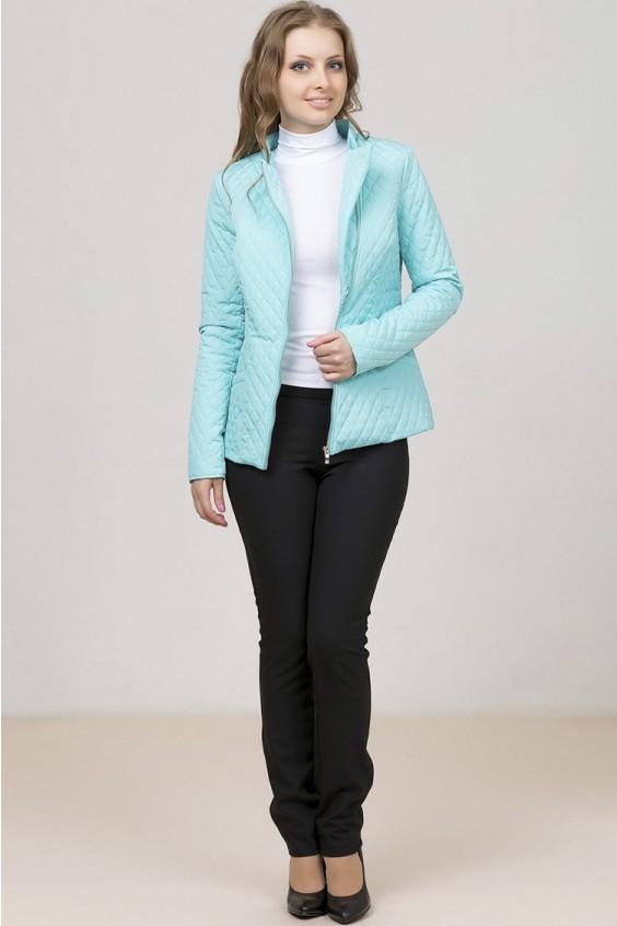 Куртка Российское швейное производство LacyWear 5290.000