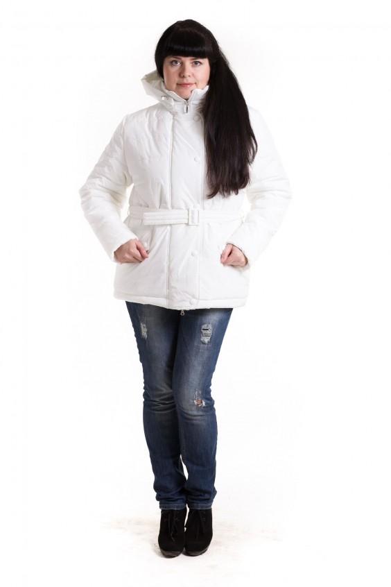 Куртка Российское швейное производство LacyWear 4790.000