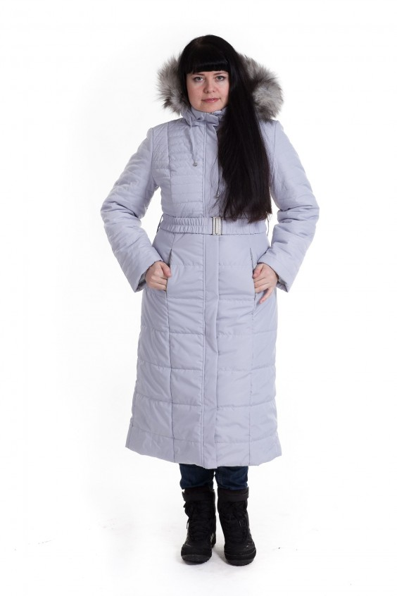 Куртка Российское швейное производство LacyWear 4990.000